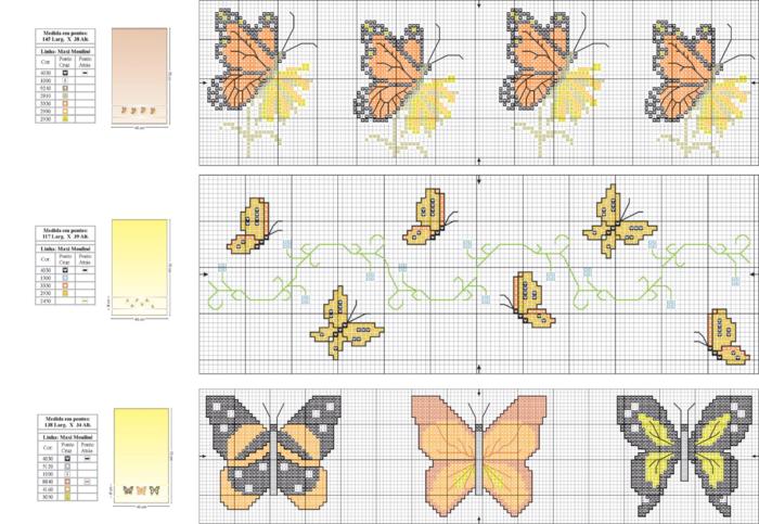grafico_pano-borboletas (700x483, 486Kb)