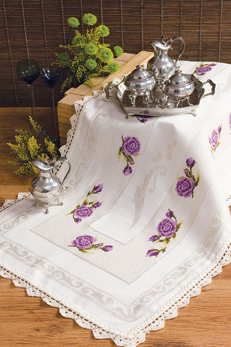 trilhodemesa-floral_533_02-03-12 (466x700, 113Kb)