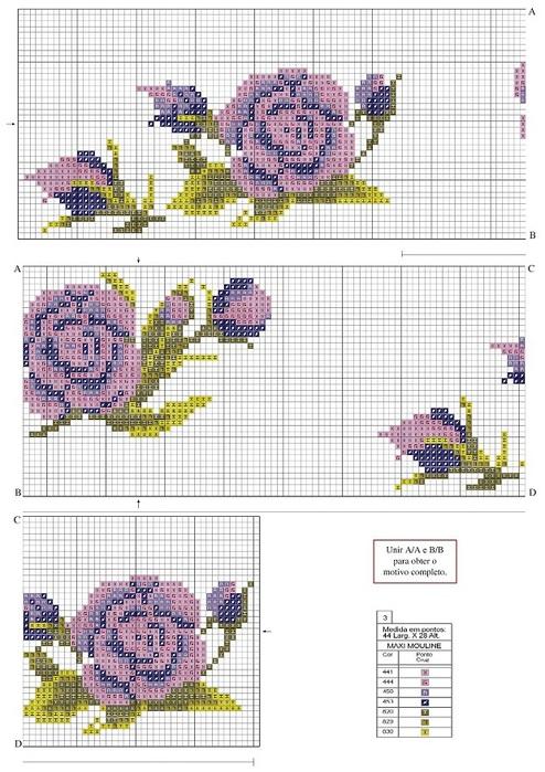 trilhodemesa-floral_grafico2_02-03-12 (494x700, 141Kb)