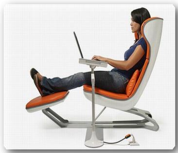 office-kreslo2 (366x314, 38Kb)