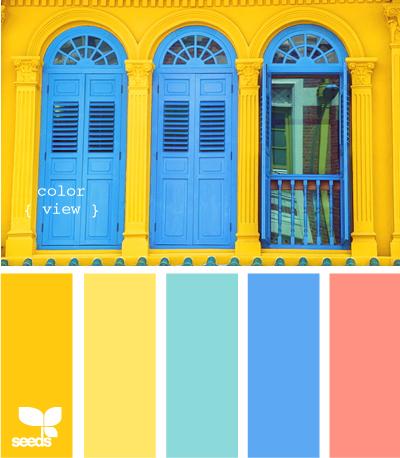 ColorView605 (400x458, 187Kb)