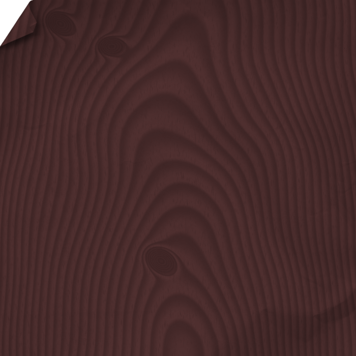 HeatherT-OrganicAddOn-Paper2 (700x700, 301Kb)