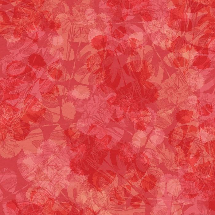 HeatherT-OrganicAddOn-Paper3 (700x700, 417Kb)