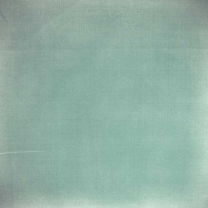 HeatherT-MeTime-Paper1-Teal (700x700, 430Kb)