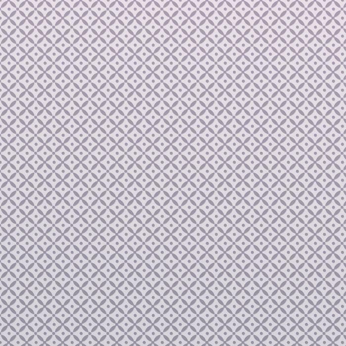 HeatherT-MeTime-Paper5-CrissCrossDot (700x700, 446Kb)