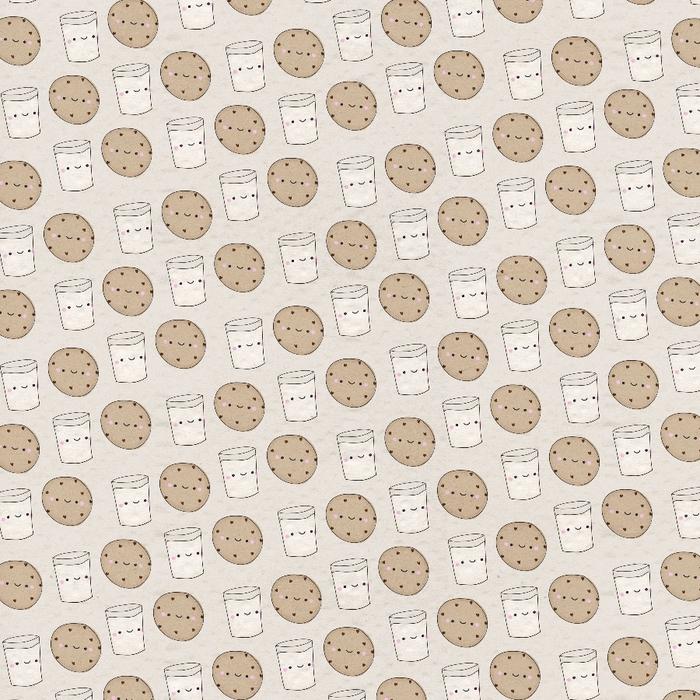 lgrier-nummybuddies-paper1 (700x700, 438Kb)