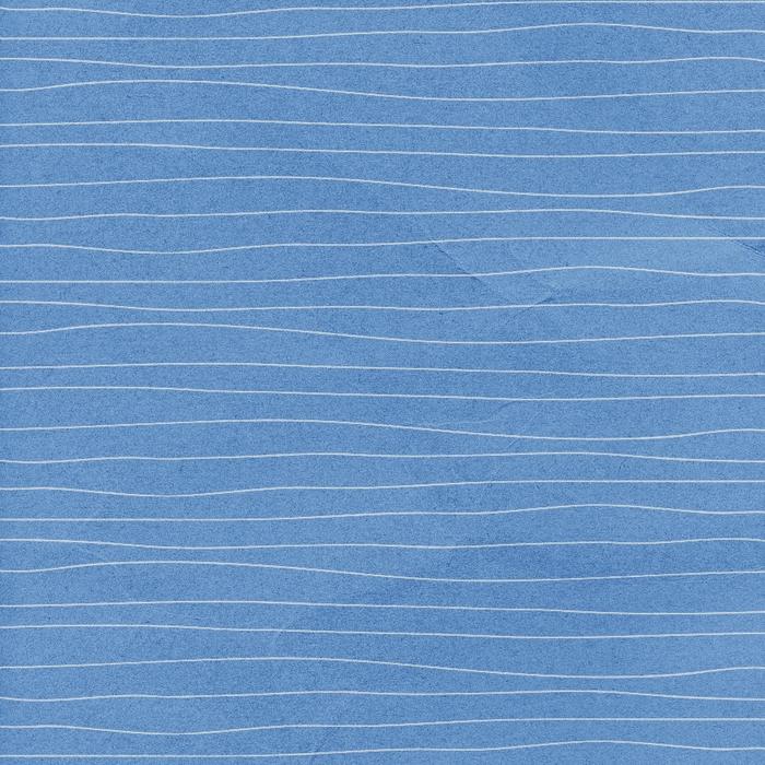 lgrier-nummybuddies-paper3 (700x700, 418Kb)