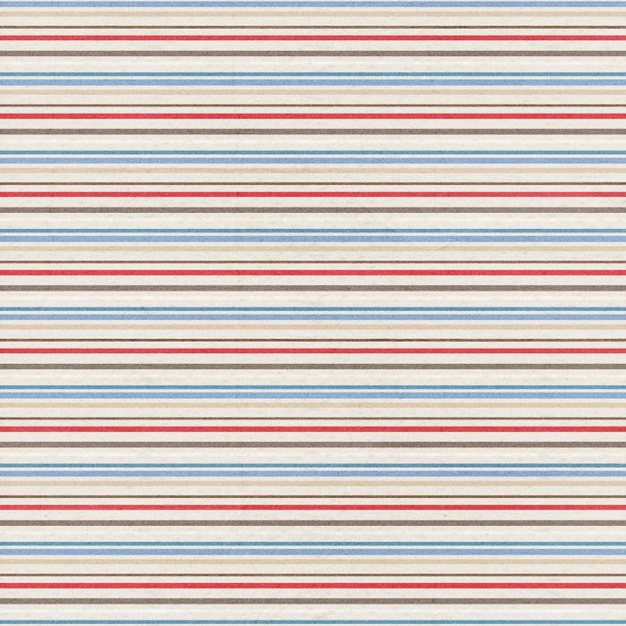 lgrier-nummybuddies-paper-5 (700x700, 397Kb)