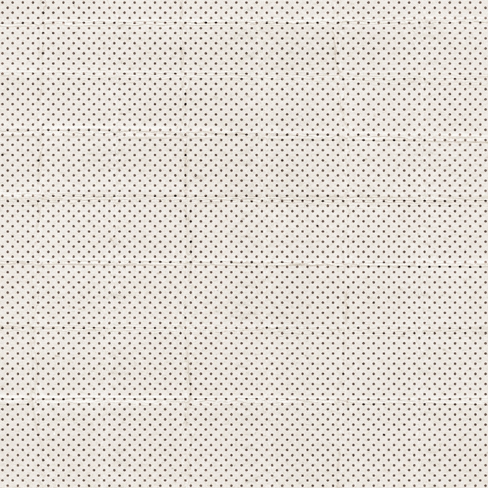 lgrier-nummybuddies-paper7 (700x700, 504Kb)