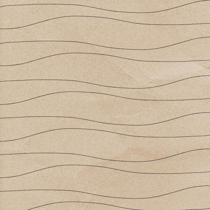 lgrier-nummybuddies-paper9 (700x700, 408Kb)