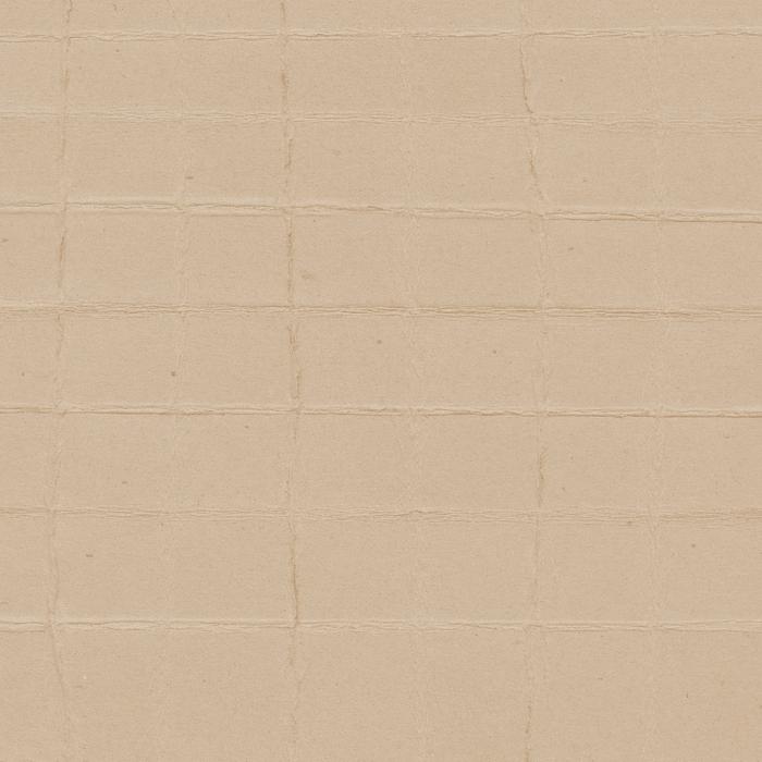 lgrier-nummybuddies-solid1 (700x700, 298Kb)