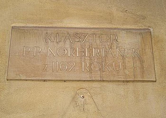kosciol_i_klasztor_norbertanek_krakow_salwator_6 (700x498, 103Kb)
