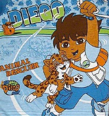Диего (375x400, 58Kb)