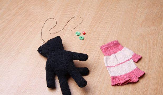детские вязаные платья спицами мастер класс