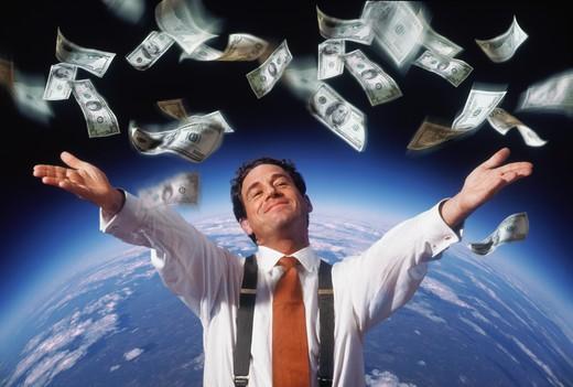 attract-money-repel-money (520x351, 268Kb)