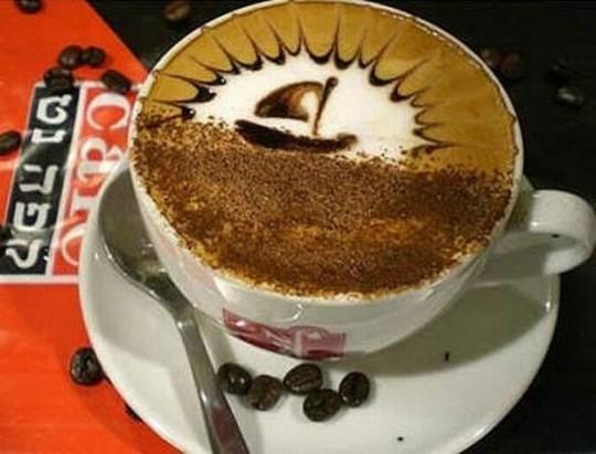 coffee_art_creativing_net_002 (540x411, 54Kb)