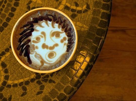 coffee_art_creativing_net_005 (540x403, 64Kb)