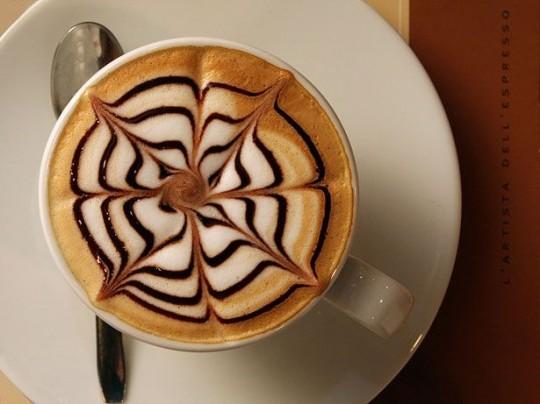 coffee_art_creativing_net_004 (540x404, 47Kb)