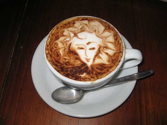 coffee_art_creativing_net_007 (540x405, 50Kb)