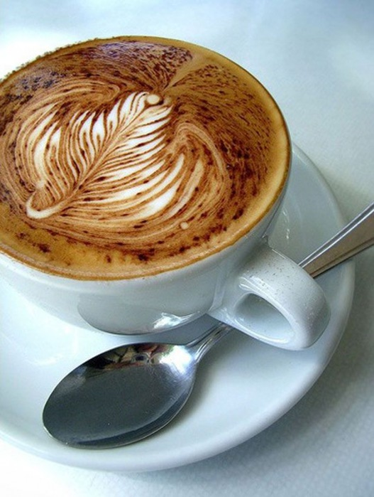 coffee_art_creativing_net_009 (527x700, 92Kb)