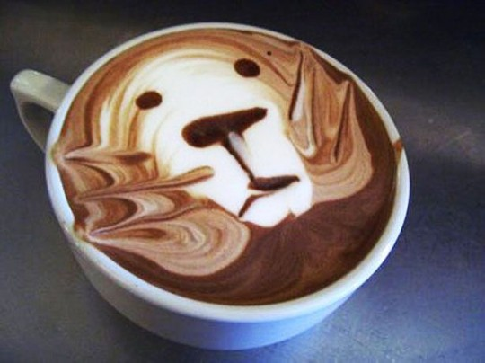 coffee_art_creativing_net_010 (540x404, 43Kb)