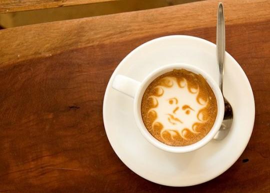 coffee_art_creativing_net_015 (540x387, 46Kb)