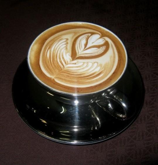coffee_art_creativing_net_016 (540x565, 61Kb)
