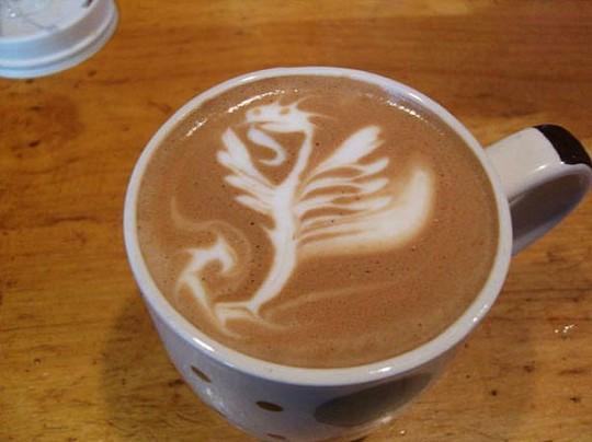 coffee_art_creativing_net_018 (540x404, 45Kb)
