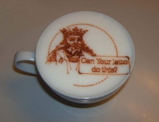 coffee_art_creativing_net_021 (540x414, 29Kb)