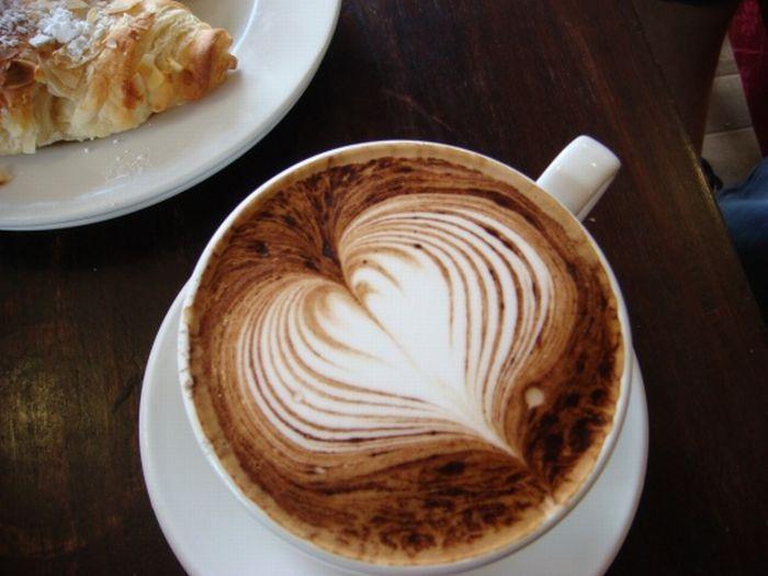 coffee_art_creativing_net_026 (700x525, 54Kb)