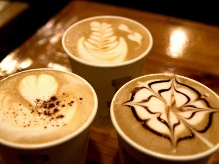coffee_art_creativing_net_032 (700x526, 54Kb)