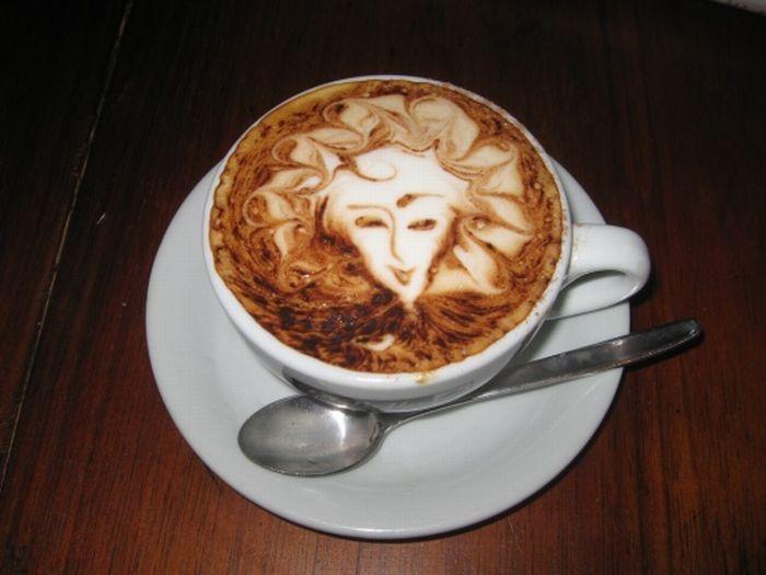 coffee_art_creativing_net_036 (700x525, 49Kb)