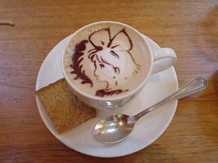 coffee_art_creativing_net_035 (700x525, 71Kb)
