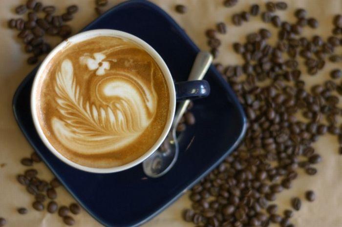 coffee_art_creativing_net_040 (700x465, 48Kb)