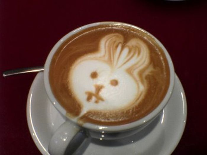 coffee_art_creativing_net_041 (700x525, 34Kb)