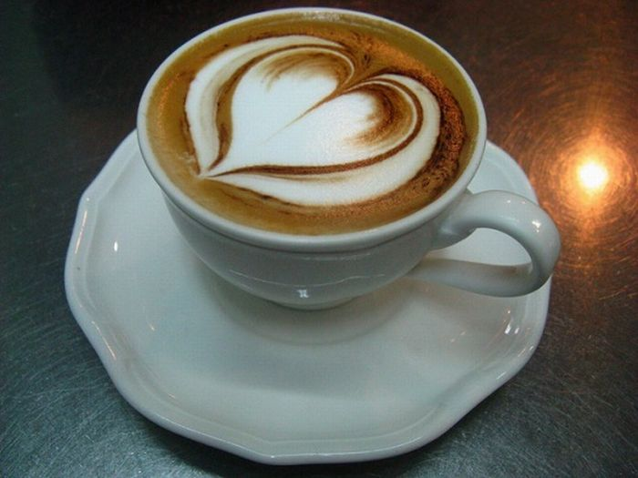 coffee_art_creativing_net_046 (700x525, 53Kb)