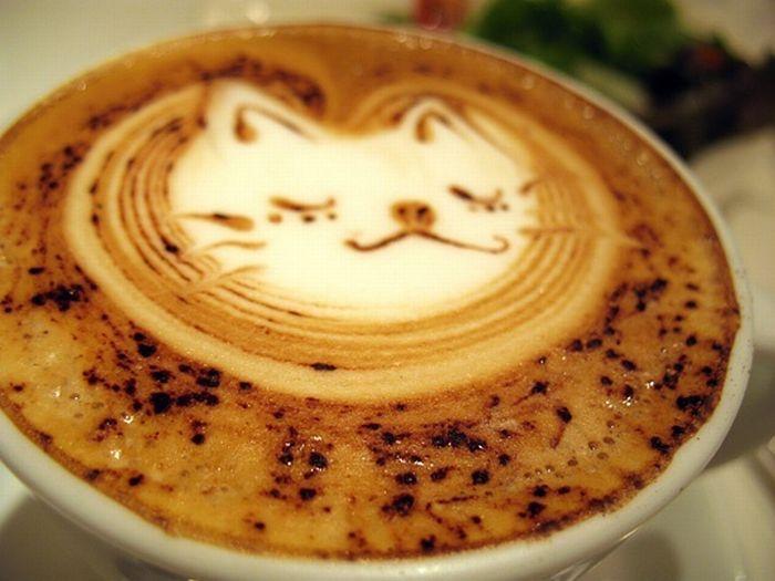 coffee_art_creativing_net_052 (700x525, 60Kb)