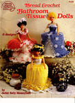 Превью Thread Crochet Bathroom Tissue Dolls_1 (509x700, 196Kb)