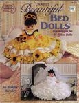 Превью ASN 1179 Crochet Beautiful Bed Dolls_1 (540x700, 106Kb)