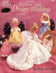 Превью Fashion Doll Dream Wedding_1 (538x700, 177Kb)