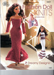 Превью Fashion Doll Knits_1 (508x700, 138Kb)