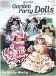 Превью Garden Party Dolls_1 (474x640, 93Kb)