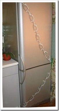 холодильник (204x385, 14Kb)