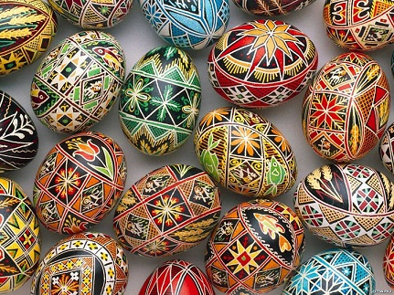 Holidays_Easter_Easter_eggs_015778_ (431x323, 128Kb)