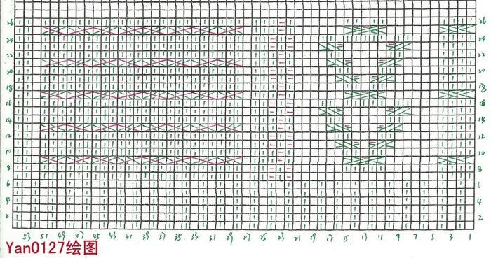 пл2 (700x369, 152Kb)