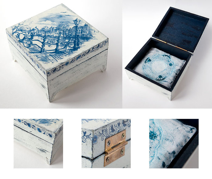 shkatulka (700x590, 90Kb)