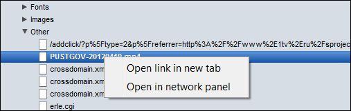 Простой способ скачать видео в Chrome