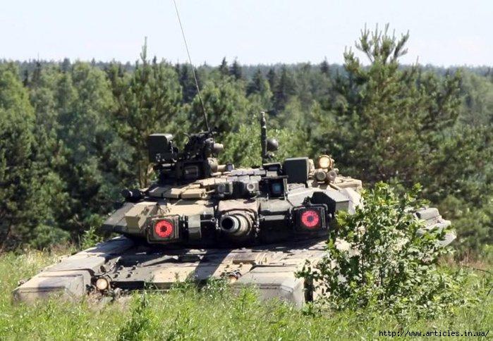 Санкции Запада против России не носят критичного характера, - Путин - Цензор.НЕТ 7803