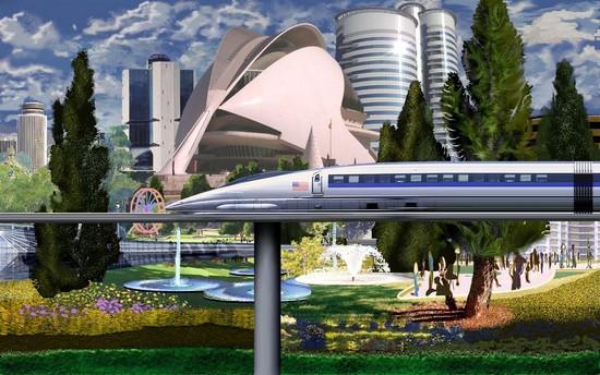 www.nachalnikov.net_future_city-2 (550x344, 95Kb)