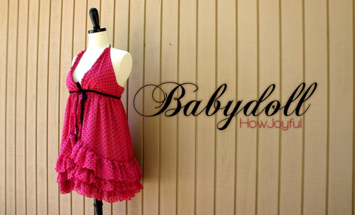 babydoll (700x424, 101Kb)